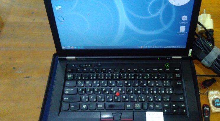 Memilih Laptop Baru Sesuai Kebutuhan
