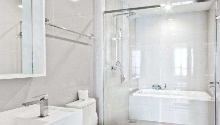 Pembersih Toilet Dan Kamar Mandi Vixal Murah Berkualitas
