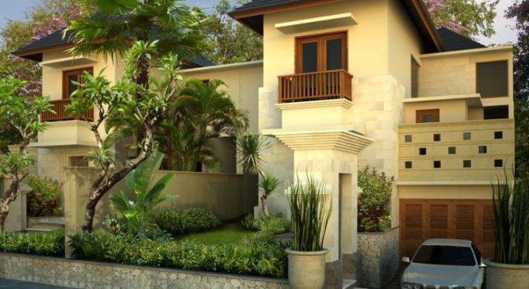 Inilah Keuntungan Membeli Rumah Dijual Di Bali