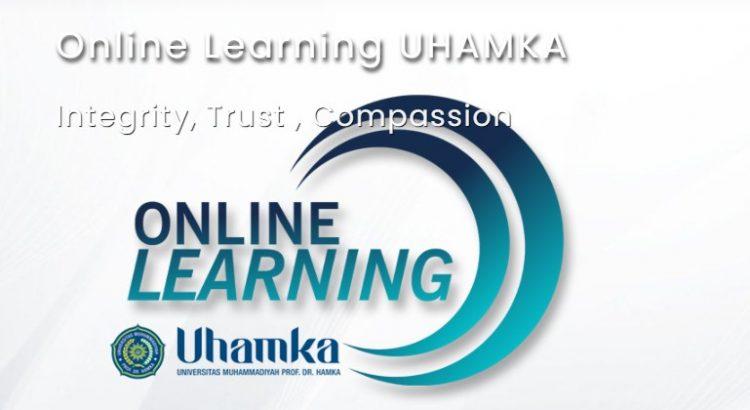 Tempat Kuliah Online Terbaik