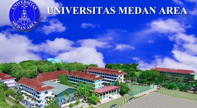 Universitas Terbaik Yang Ada di Sumatera Utara