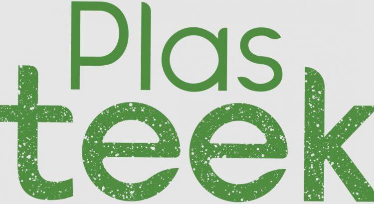 Toko Plastik Ramah Lingkungan