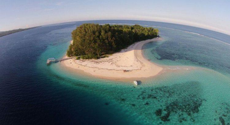 Pariwisata Bisnis Di Maluku